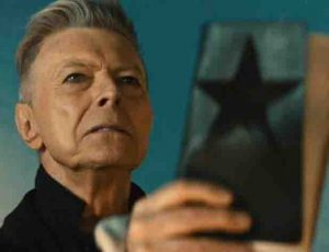 David Bowie: Mira el nuevo tráiler del documental sobre sus últimos años