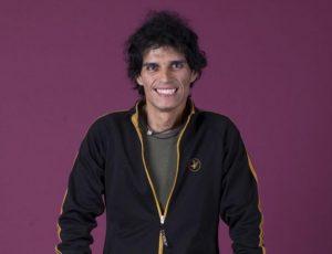 Pedro Suárez-Vértiz regresó a la tv después de tiempo