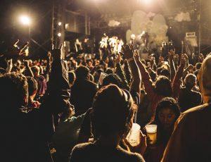 Selvámonos 2018 | Conoce las bandas que participarán del Festival en Oxapampa