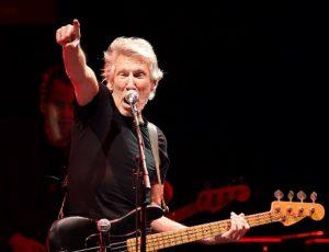 Roger Waters en Lima | Conoce los precios de las entradas