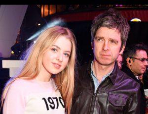 Noel Gallagher abandonaría Londres tras ola de asesinatos y delincuencia