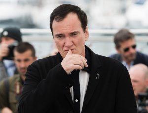 Hija de Bruce Lee sale en defensa de su padre tras ataques de Tarantino