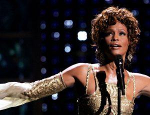 Estrenarán documental autobiográfico sobre Whitney Houston  : 'I Wanna Dance With Somebody'