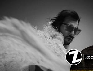 """Beto Cuevas lanza nuevo sencillo musical """"Digan lo que digan"""""""