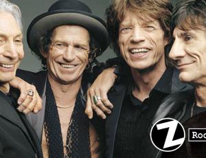 The Rolling Stones: Miembros de la banda recuerdan el último momento junto a Charlie Watts