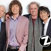 Los Rolling Stones presentan clip animado de 'Jumpin' Jack Flash'y'Child Of The Moon'