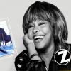 """Tina Turner: """"Lanzaré la edición de lujo de 'Foreign Affair'"""""""