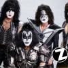 Kiss: Gene Simmons da positivo en Covid y Paul Stanley se recupera