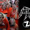 """Metallica: Multitud se emociona y genera registro sísmico con """"Enter Sandman"""""""