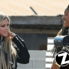 """Willow Smith lanza videoclip de canción """"Grow"""" en colaboración con Avril Lavigne"""